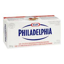 philadelphia light cream cheese spread philadelphia original light cream cheese spread
