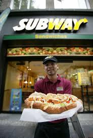 30 best subway images on pinterest sandwiches subway sandwich