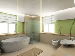 aménager une salle de bains les rangements à choisir