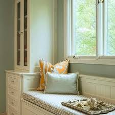 paint gallery benjamin moore silver marlin paint colors and