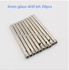Popular Diy Stone Tile Buy by Popular Linear Stone Tile Buy Cheap Linear Stone Tile Lots From