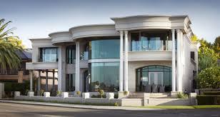 custom luxury home designs perth home designers home design ideas