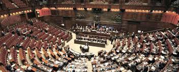 parlamento seduta comune eutanasia il parlamento si muove a montecitorio inizia la