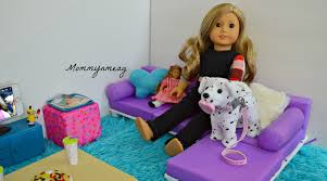 Pictures For My Living Room by American Doll Living Room Opening And Review For My Life As