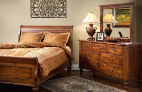 ready built bedroom furniture bedroom all wood furniture sets on in solid for architecture 7