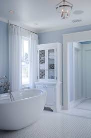 seaside bathroom ideas 579 best bath room home decor images on bathroom half