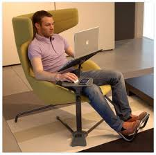 Laptop Sofa Desk Laptop Table For Chair Bed And More Smart Furniture