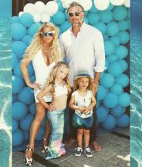 the simpsons family halloween costumes jessica simpson family pictures on instagram popsugar celebrity