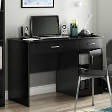 South Shore Small Desk South Shore Desks And Home Office Furniture Ebay