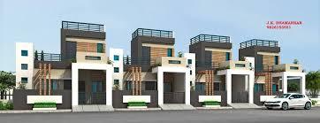 20 x 50 house plan facebook