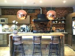 faire un bar de cuisine bar de cuisine but bar cuisine beton ductal meuble de bar cuisine