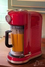 blender de cuisine cuisine de provence kitchen aid giveaway the café sucre farine