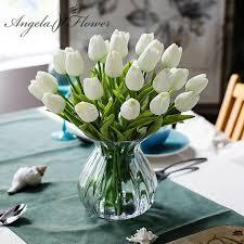 Fake Flowers For Home Decor Home Decor U2013 Enso Store