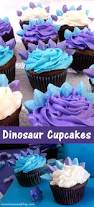 39 best b day cakes for kids images on pinterest birthday