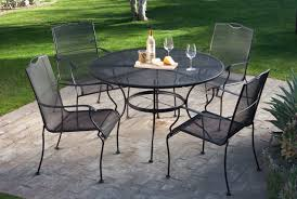 Wrought Iron Outdoor Swing by Decor Patio Furniture Stunning Patio Doors Patio Furniture