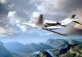 book super midsize private jet charters stratos jet charters