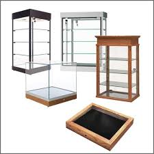 glass counter display cabinet display cases showcases subastral