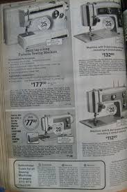106 best sewing machine images on pinterest sewing ideas sewing