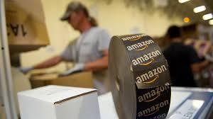 how black friday works at target amazon macys amazon has huge lead over walmart target in online retail