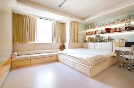 cool l ideas l shaped bedroom design l shaped bed design cool small l shaped