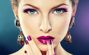 Make Up what makeup should you wear playbuzz