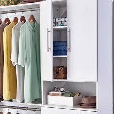 ideas closet organization to store and organize your seasonal