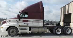 2000 kenworth for sale 2000 kenworth t2000 glider kit semi truck item k3440 sol