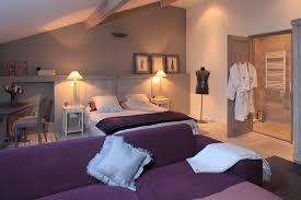 chambre d hotes collioure chambre d hôte côté parc proche de collioure castell de blés