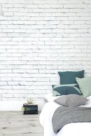 bedroom ideas amazing wallpaper for bedroom ideas for home design