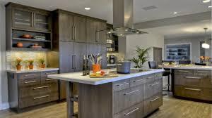 easy to clean kitchen backsplash extraordinary stainless steel kitchen backsplash panels easy to