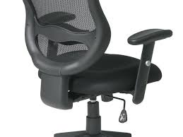 Ergonomic Office Chairs With Lumbar Support Office Chair Amazing Back Support Office Chair Back Support For
