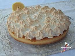 cuisine tarte au citron tarte au citron meringuée yumelise recettes de cuisine