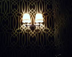 york wallcoverings wallpaperlady u0027s blog