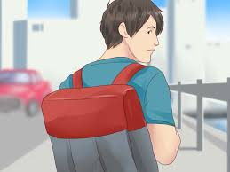 fashion tips that will get people noticing you 3 ways to avoid being noticed wikihow