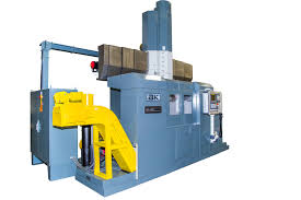 machine tool repair service for american made machine tools