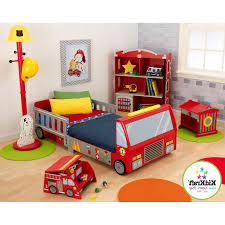 Kids Bedroom Sets Walmart Twin Bed Set Walmart Kids Bedroom Designs Sets Ikea Youth Full