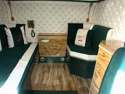 kenworth trucks uk scania r long line green oase banham uk youtube