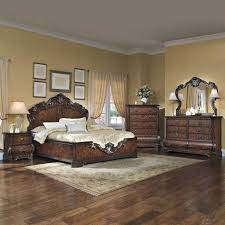 pulaski bedroom furniture pulaski bedroom furniture large size of furniture bedroom