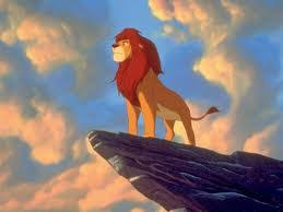 lion king 3 hakuna matata images lion king 3 wallpaper