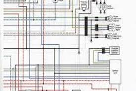western plow wiring diagram wiring diagram