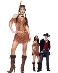 Halloween Costumes Bonnie Clyde Bonnieandclyde Vintage Style Classic Vintage