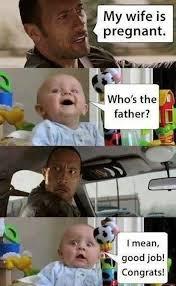 Michelin Memes - fancy funny baby memes bing images funny memes pinterest