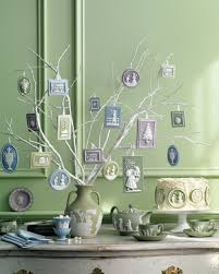tree branches for centerpieces tree centerpieces time to branch out with your table displays