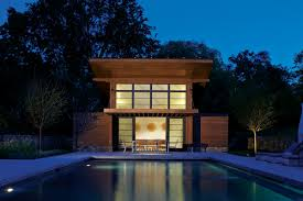 stunning home design awards pictures interior design ideas