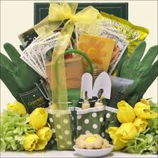 gift basket business access profiles inc small business spotlight exquisite gift