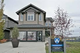 Luxury Homes In Edmonton by Featured Luxury Listings Edmonton Luxury Real Estate