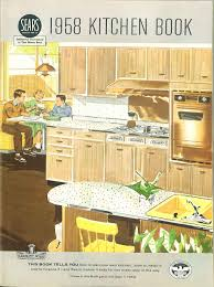 Where Can I Buy Jubilee Kitchen Wax by Cabinets Archives Retro Renovation