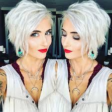 platinum blonde bob hairstyles pictures 43 short platinum blonde hair color ideas blonde hairstyles 2017