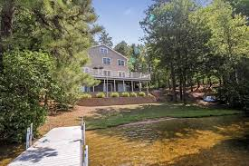 Lake Winnipesaukee Real Estate U0026 by Wolfeboro Tuftonboro Winnipesaukee Real Estate Homes For Sale
