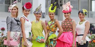 why brisbane will be celebrating melbourne cup like never before